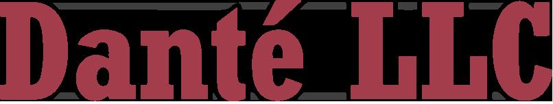Danté LLC